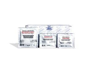 Форисепт-Софт (70%, бензэтоний хлорид) салфетки